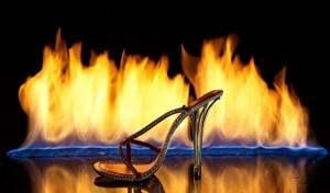 Die Teuersten Schuhe der Welt
