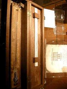 Original Celsius Thermometer