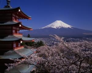 Japan - Kultur und Moderne