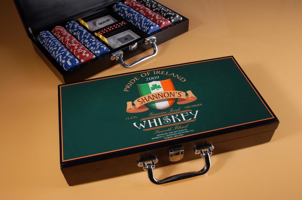 betfair casino bewertung