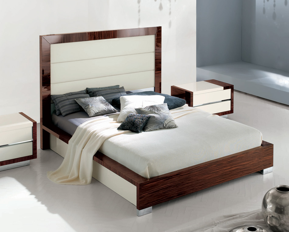 Discount Furniture Bed Frames