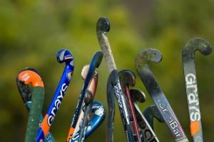 Hockeyschläger für Feldhockey