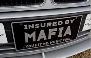 Der ganz spezielle Versicherungsschutz