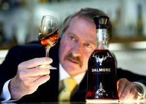 Dalamore Whiskey
