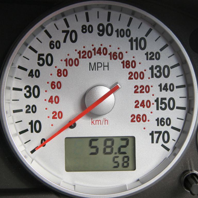 240 Kmh To Mph >> Wie lang ist eine Meile - Wie Gross - Wie Schwer Wie Weit-Wie Hoch